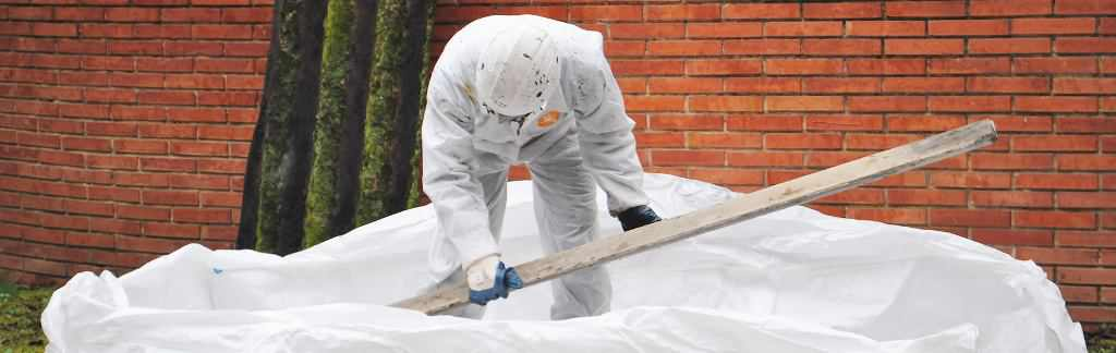 asbestsanierung asbestentsorgung in m nchen asbest mit gudness. Black Bedroom Furniture Sets. Home Design Ideas